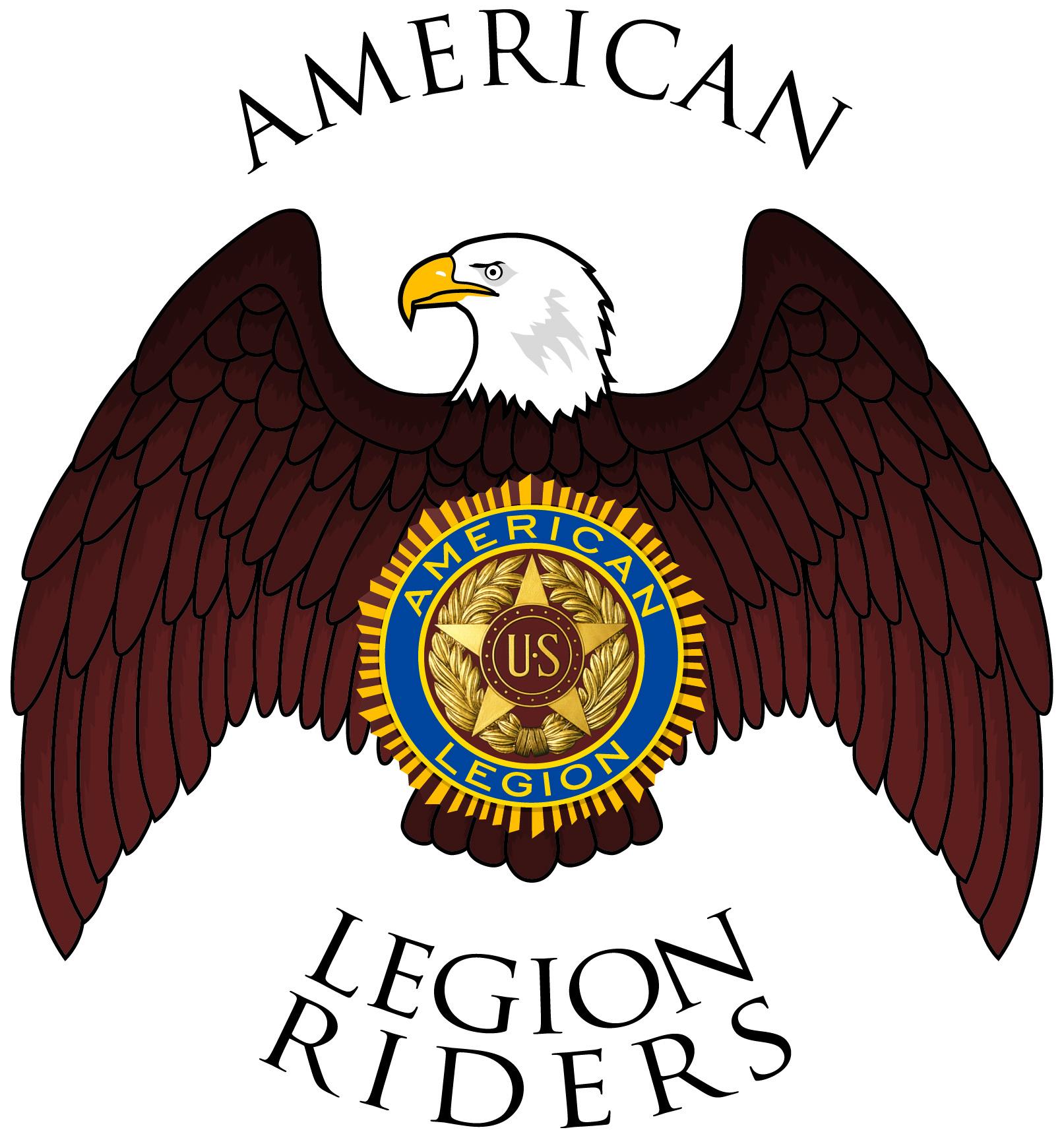 American Legion Riders American Legion Post 950